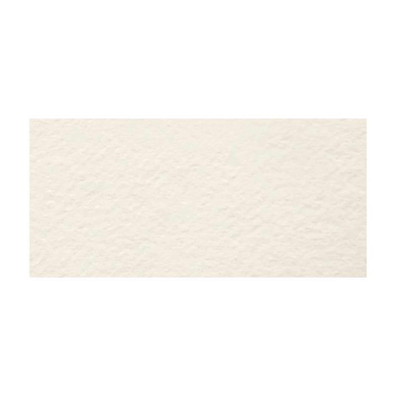 Бумага акварельная А3 (42 * 29.7см), 200г / м2, белый, среднее зерно, Smiltainis