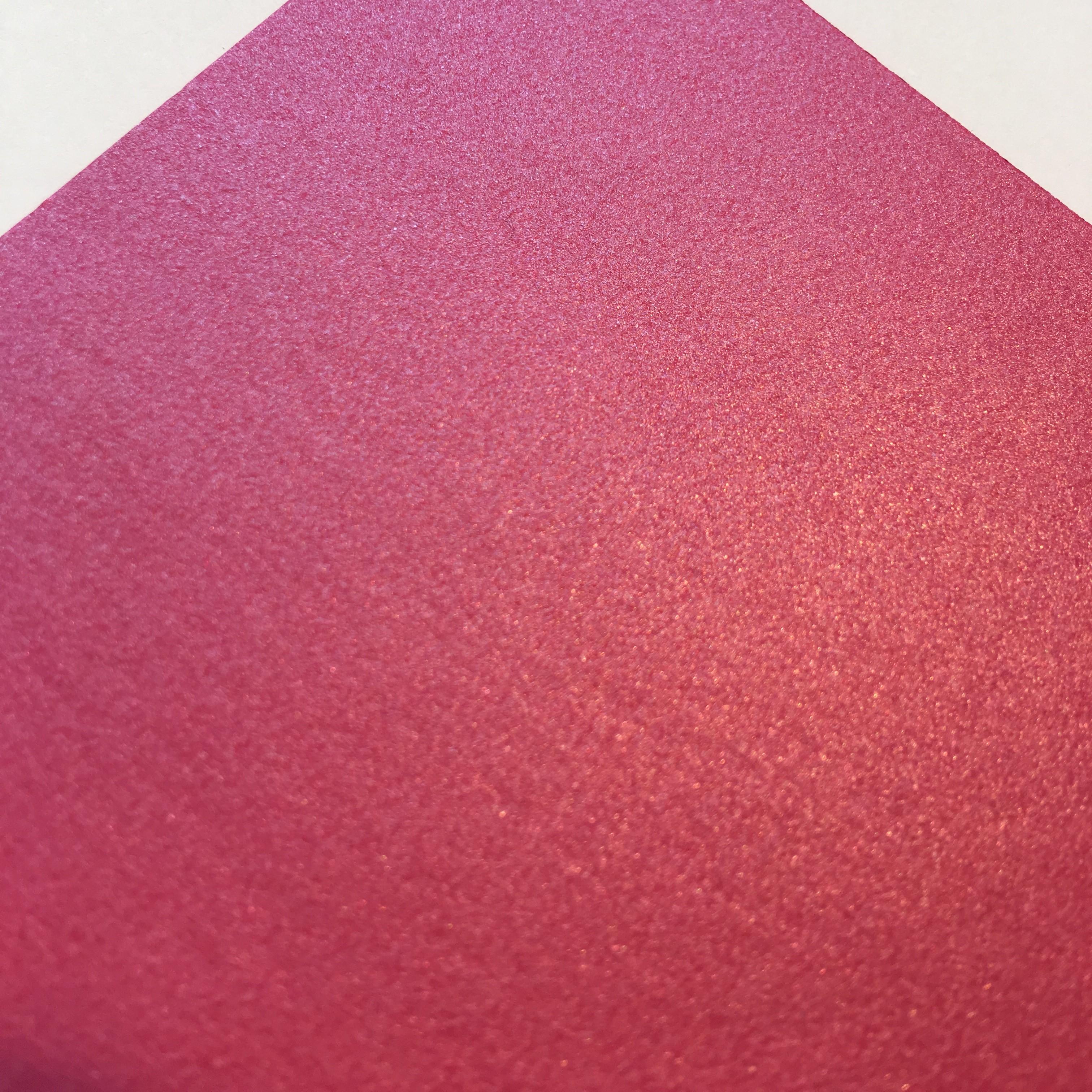 Бумага Stardream azalea металлизированный, 120г/м2, 30x30