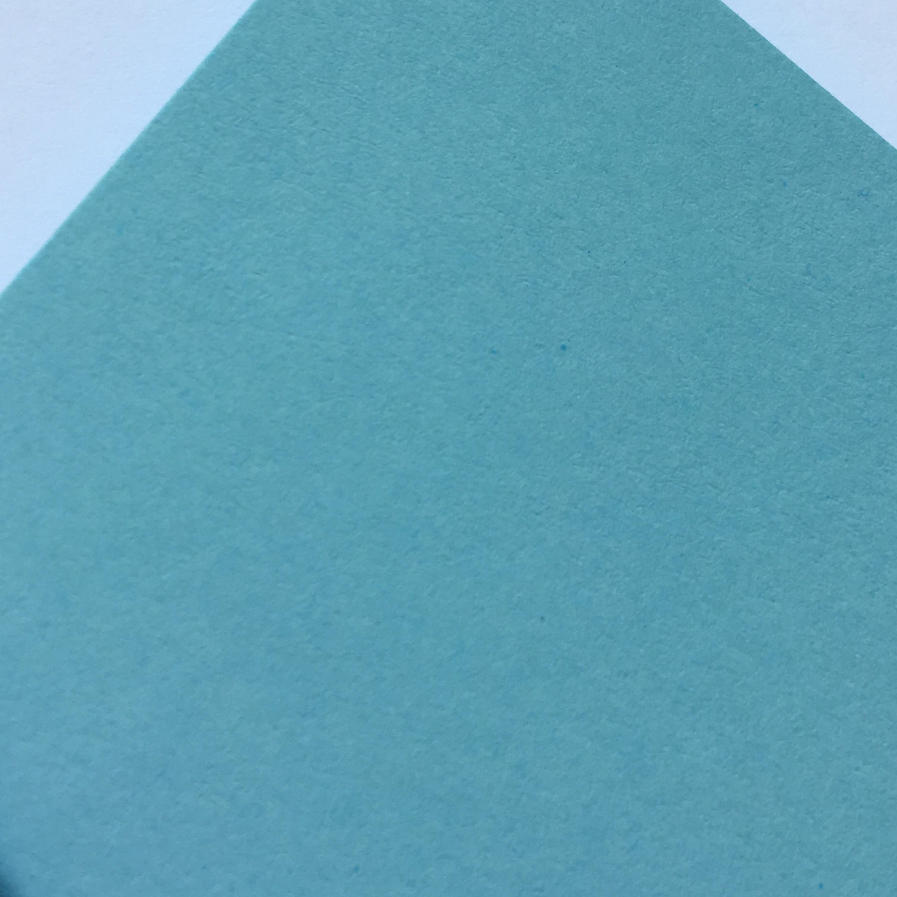 Бумага Sirio color celeste, 115г/м2, 30х30 см
