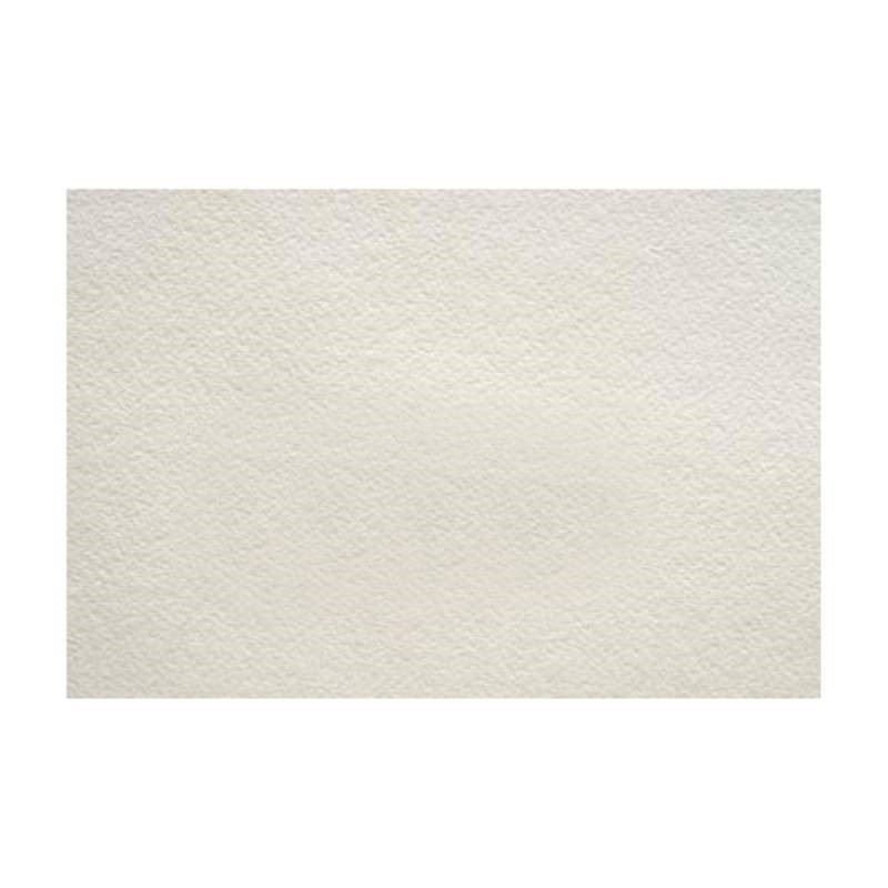 Бумага акварельная А3, 260г / м2, с добавлением хлопка, Smiltainis