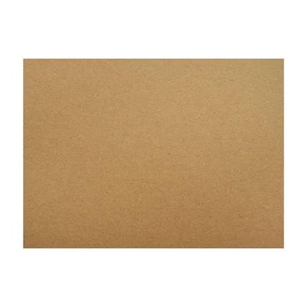 Бумага для рисунка А3, 135г / м2, натуральный коричневый, Smiltainis