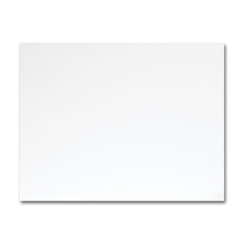 Бумага для акварели Watercolor А4, 200 г/м2, среднее зерно, Smiltainis