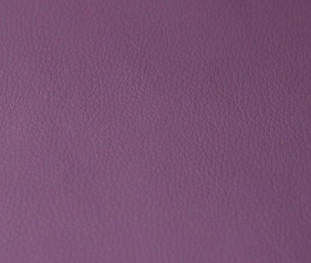 Экокожа Лавандовый матовый 50х70 см, плотность 250 г/м2