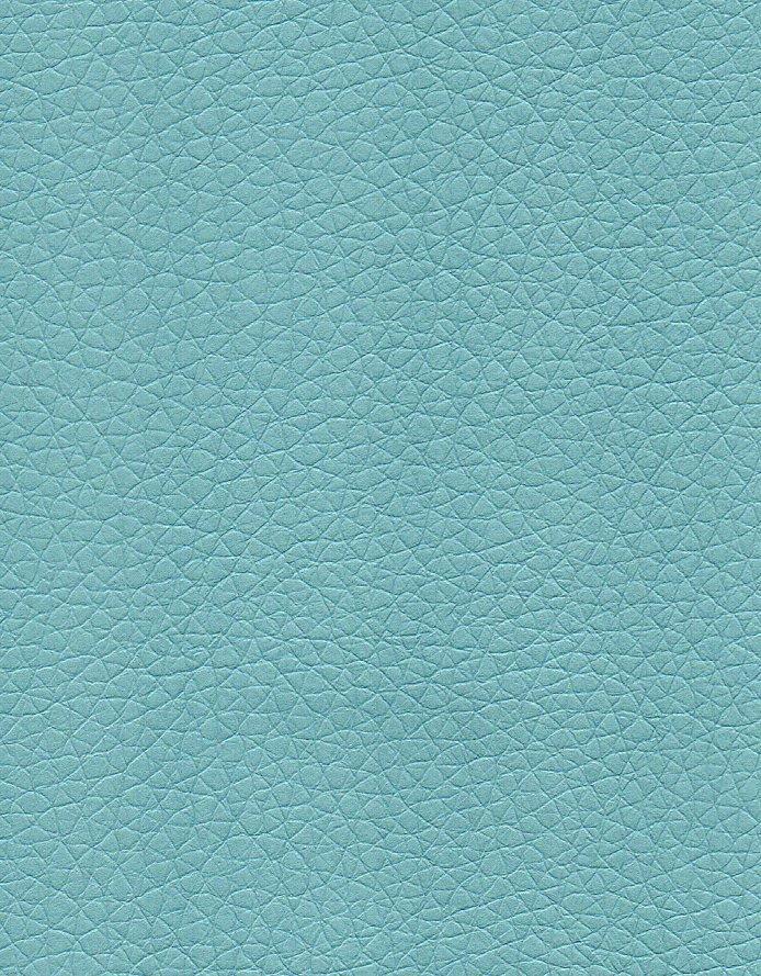 Текстурная переплетная экокожа Sky 50х70 см