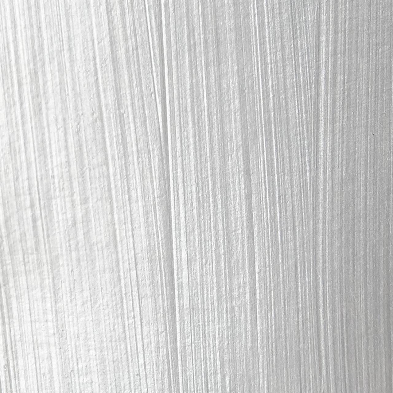Декоративная краска, Pearl and Metallic, кристалл, 50 мл, ScrapEgo