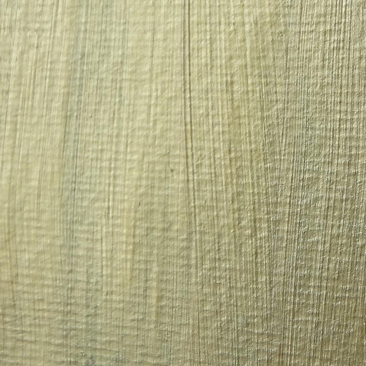 Декоративная краска, Pearl and Metallic, золото, 50 мл, ScrapEgo