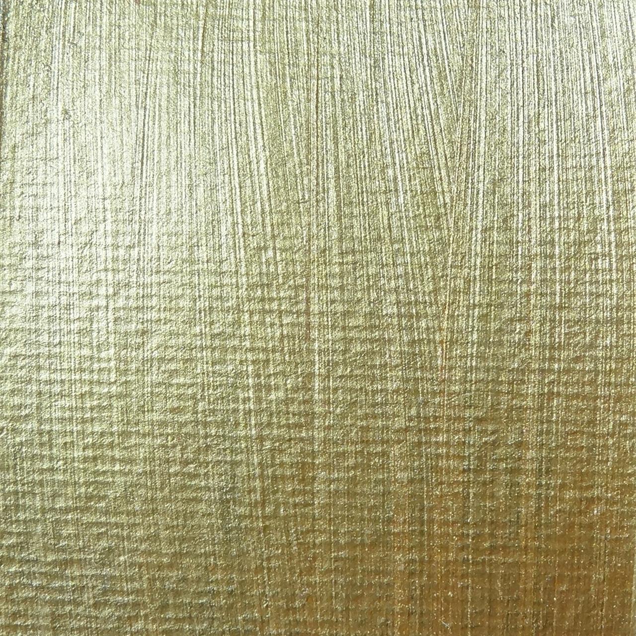 Декоративная краска, Pearl and Metallic, бриллиант в золоте, 50 мл, ScrapEgo