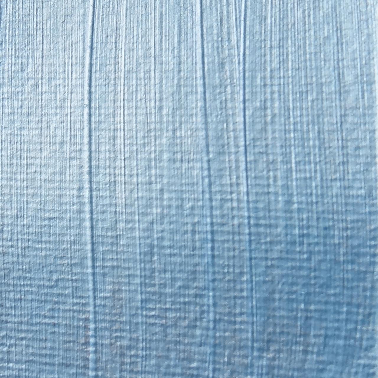 Декоративная краска, Pearl and Metallic, ларимар, 50 мл, ScrapEgo