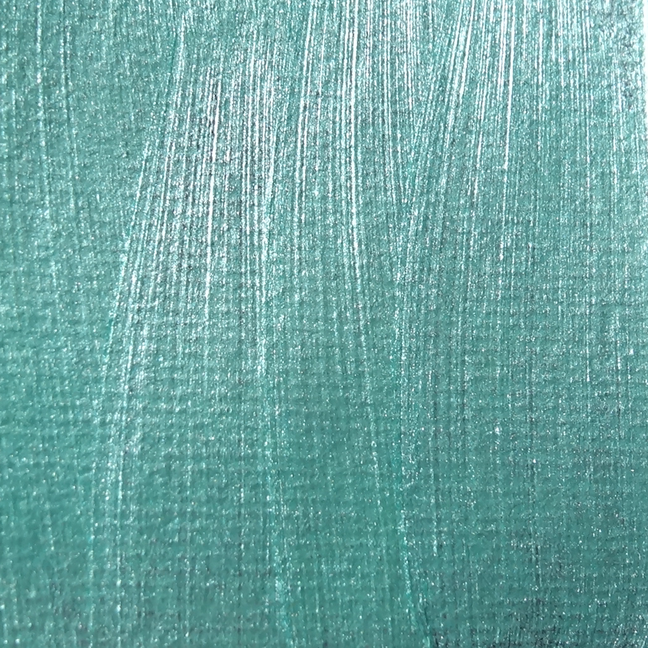 Декоративная краска, Pearl and Metallic, амазонит, 50 мл, ScrapEgo