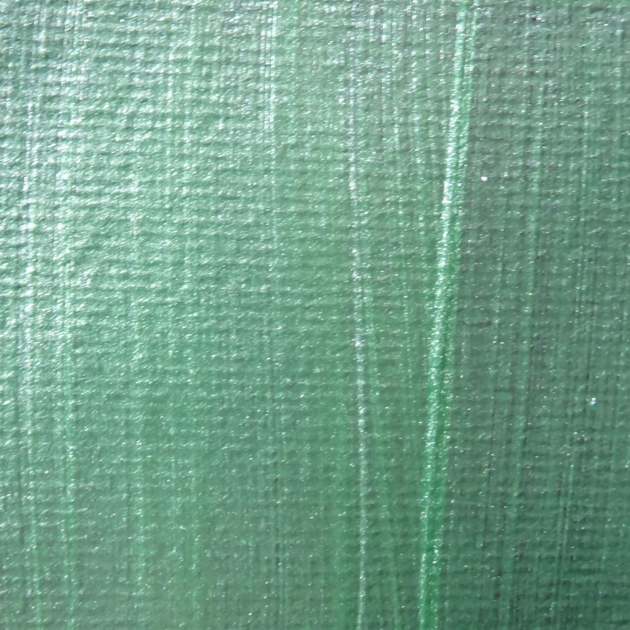 Декоративная краска, Pearl and Metallic, вечений изумруд, 50 мл, ScrapEgo