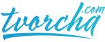 Tvorcha.com - товары для творчества